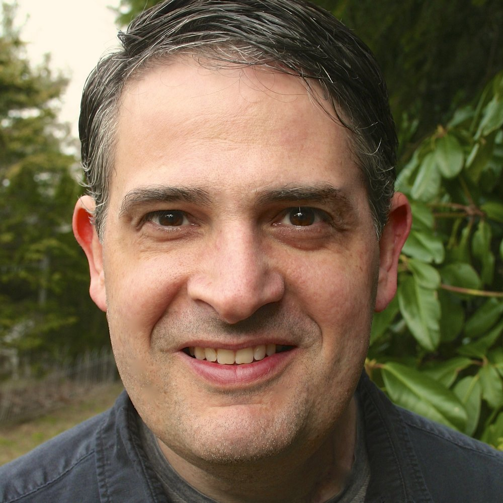 Peter Bisgaier