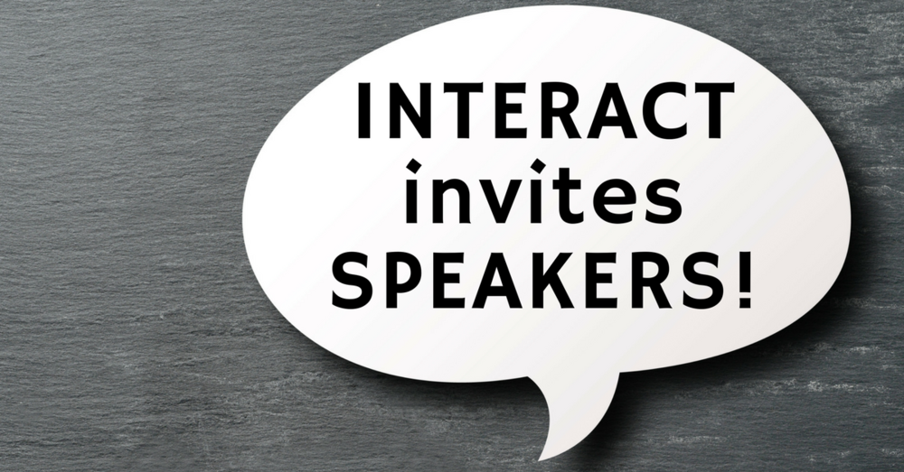INTERACTSPEAKERS! web (1).png