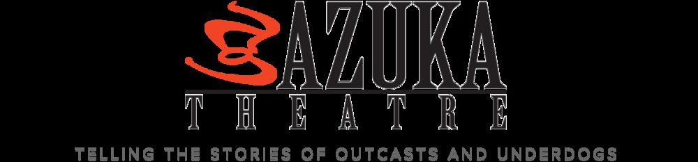Azuka logo.png