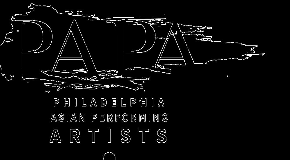 papa-logo-transparent.png