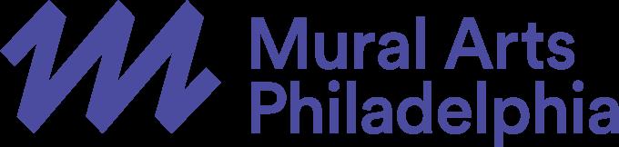 mural_arts_logo.png