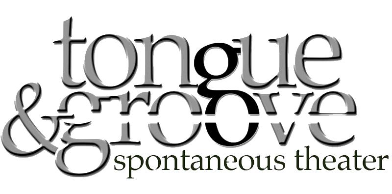 TongueGrooveLogoTransparent.png