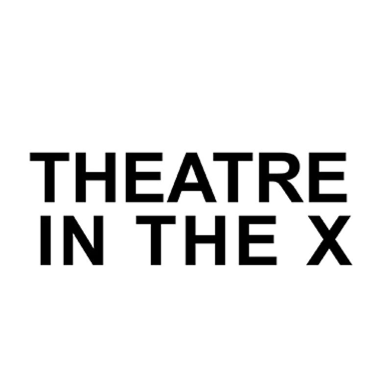 Theatre in the X logo.jpg
