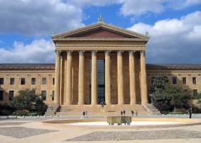 Phila Art Museum.jpg