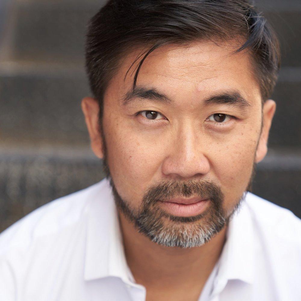 Fenton Li