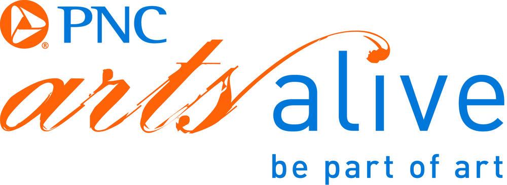 PNC Arts Alive Logo CMYK.jpg