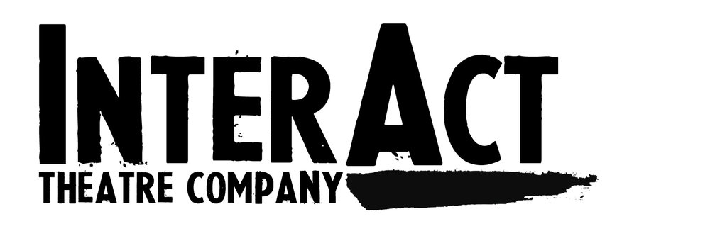 interact logo- white background.jpg