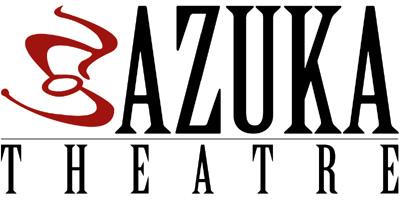 Azuka_Theatre.png