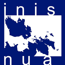 inis nua.png