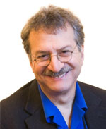 Bob Kegen