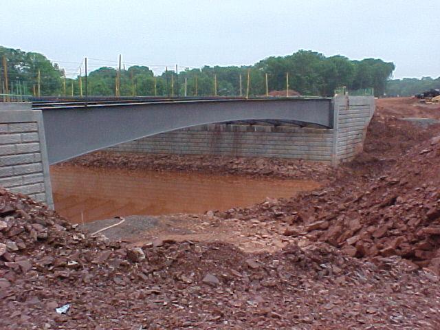 bridge2(6-11-03).jpg