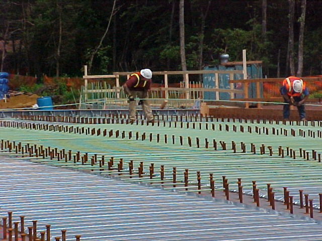 deck reinforcement installation.jpg