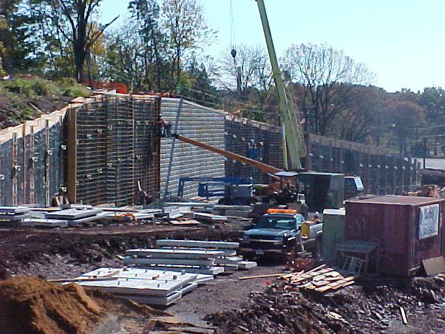construction(10-30-03).jpg