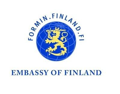 Embassy_of_Finland_small_01-400x315.jpg