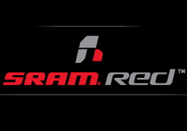 SRAM-Red