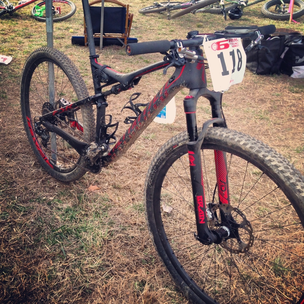 specialized epic world cup