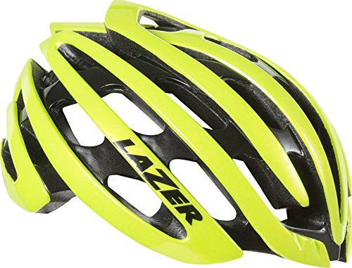 Lazer Z1 Helmet - Pursue the Podium