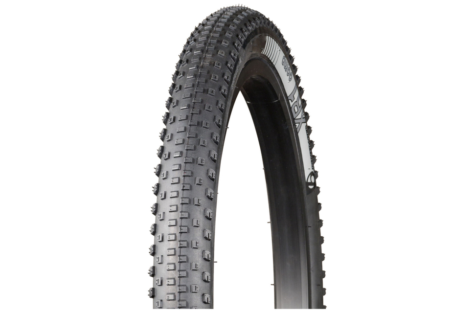 Bontrager XR Tire - Pursue the Podium