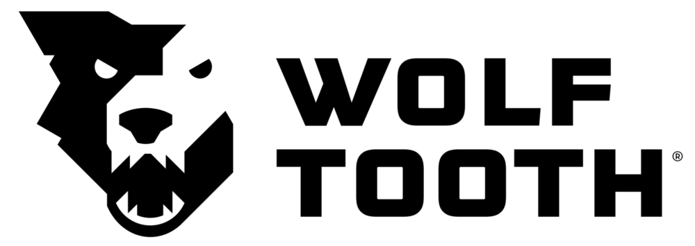 Wolf Tooth Components - Pursue the Podium