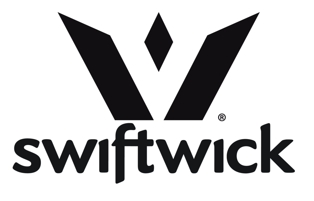 Swiftwick - Pursue the Podium.png