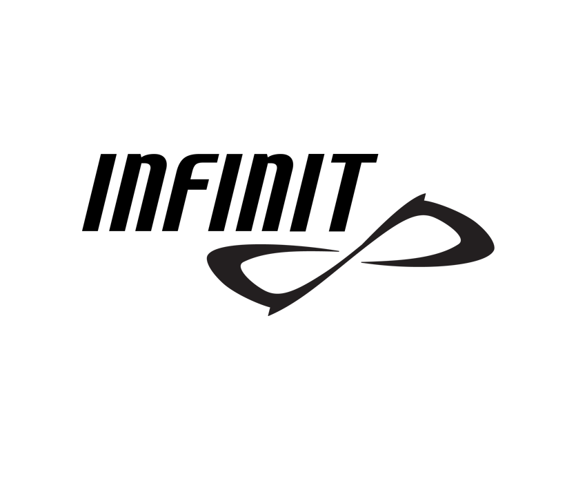 Infinit Nutrition - Pursue the Podium.png