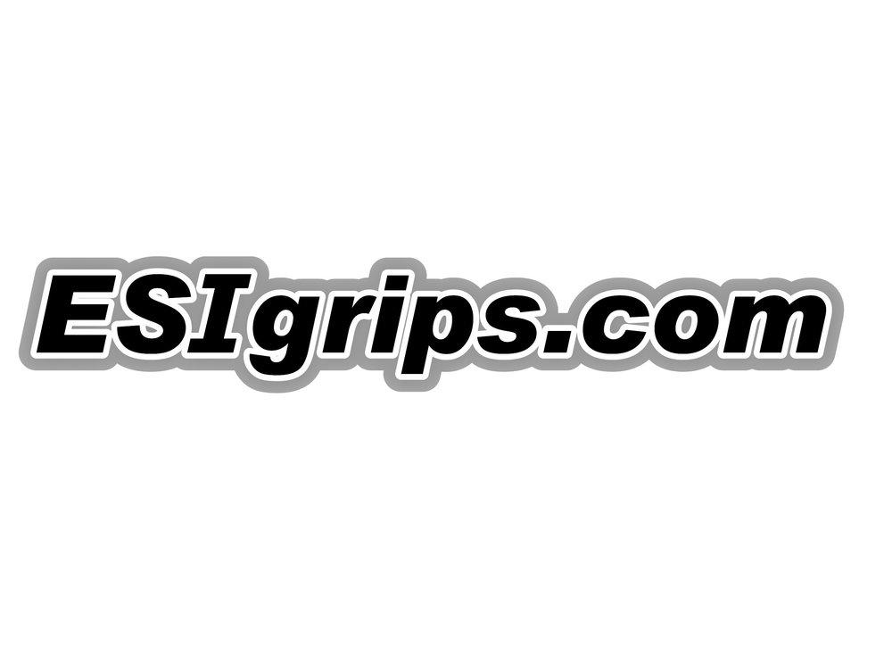ESI Grips - Pursue the Podium.jpg