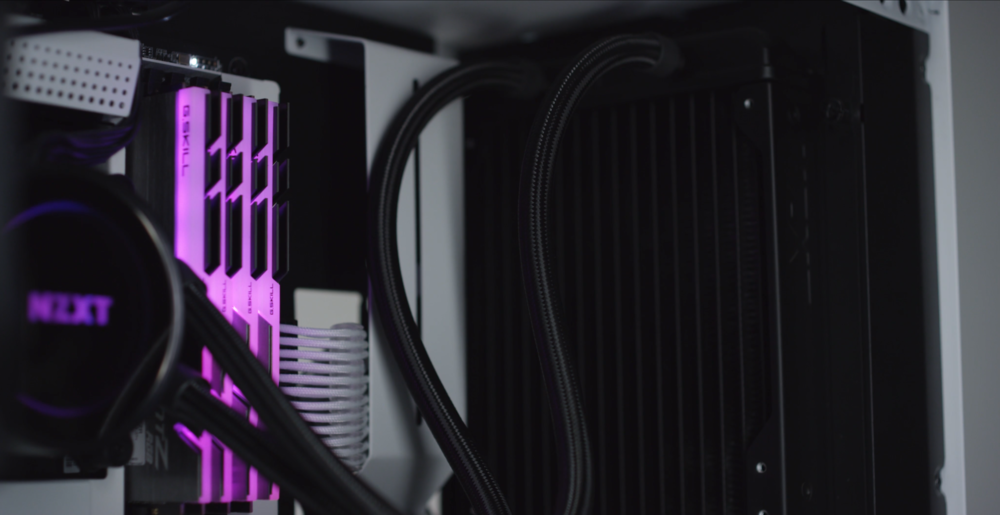 NZXT01.PNG