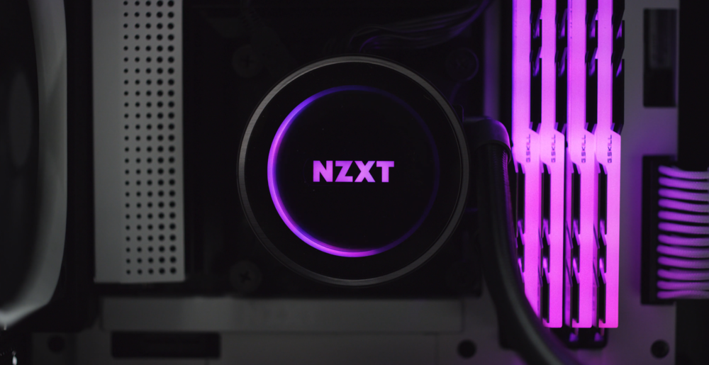 NZXT02.PNG