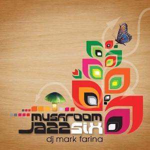 mushroom-jazz-6