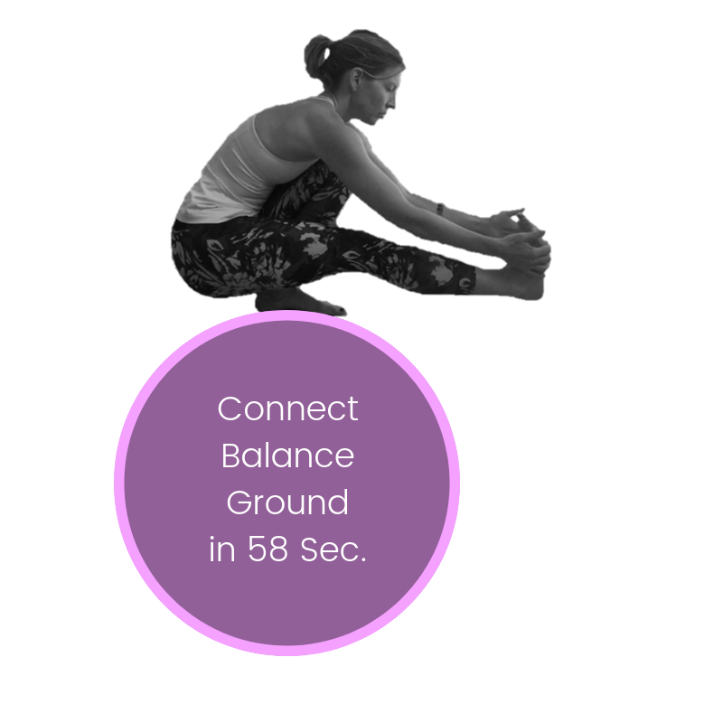 ConnectBalanceGroundin 58 Sec..png