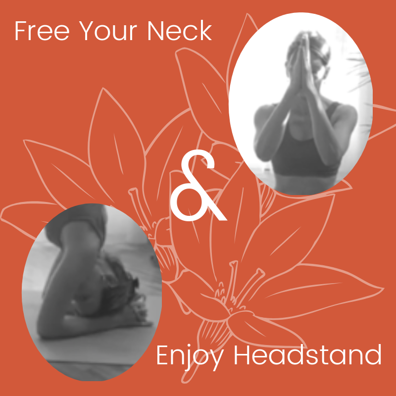 Free Your Neck.png