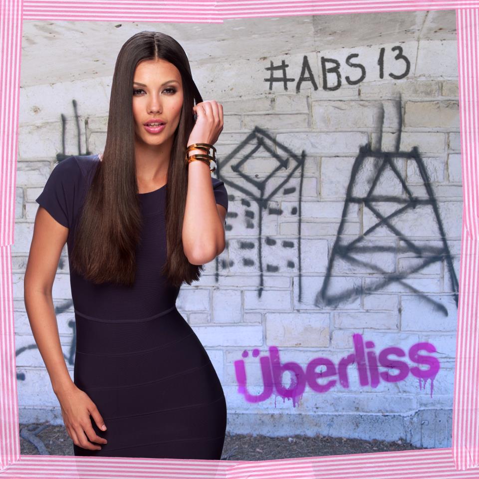 Uberliss-Adv-ArturoSheenonKaran_2.jpg