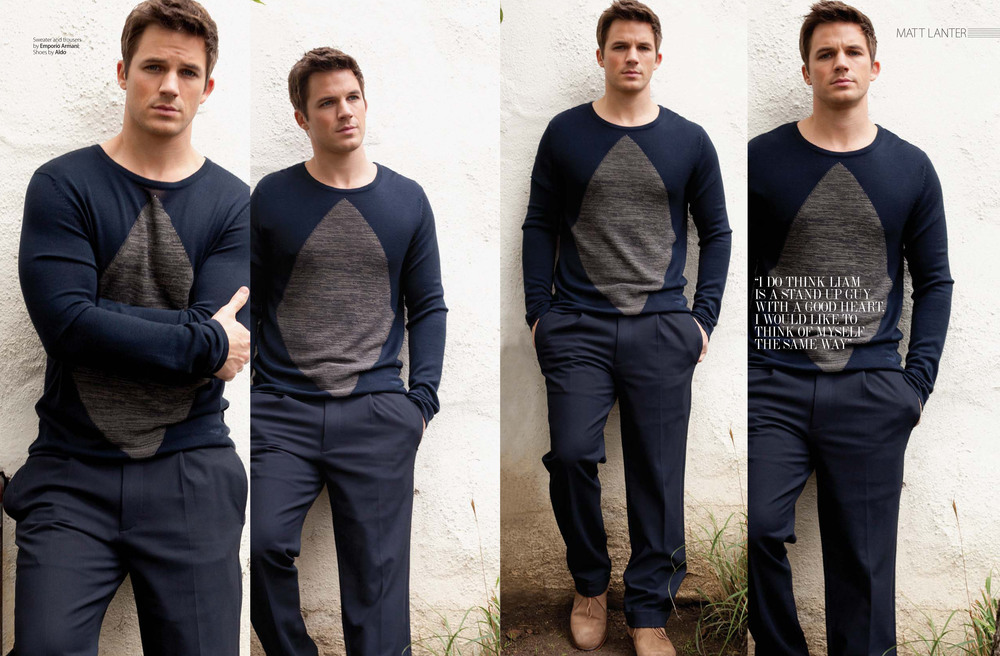 MattLanter-AugMan-Feb13_7.jpg