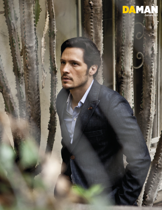 Nick Whechsler-DaMan-March13_4.jpg