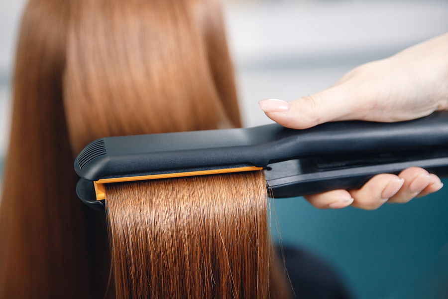 bigstock-Keratin-Recovery-Hair-And-Prot-286821937.jpg