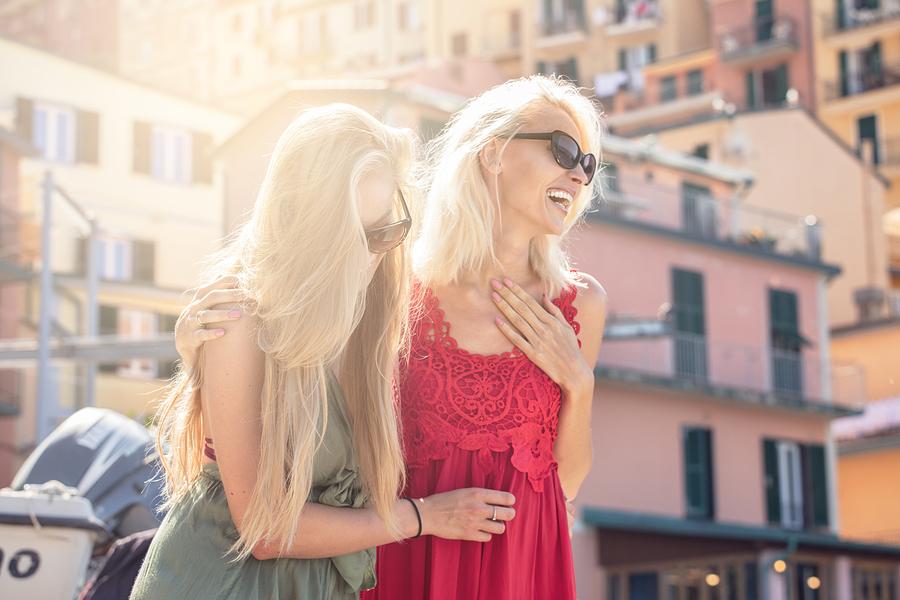 bigstock-Two-Young-Girls-Having-Fun-Tog-246858868.jpg