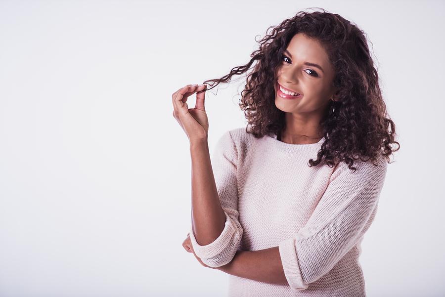 bigstock-Beautiful-Afro-American-Girl-213101044.jpg
