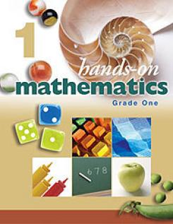 cover-image-Math-Textbook-22-2.jpg