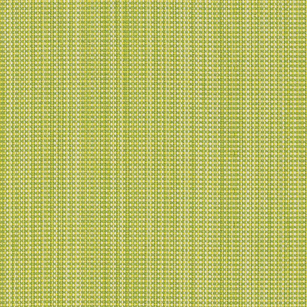 Bimini Key Lime