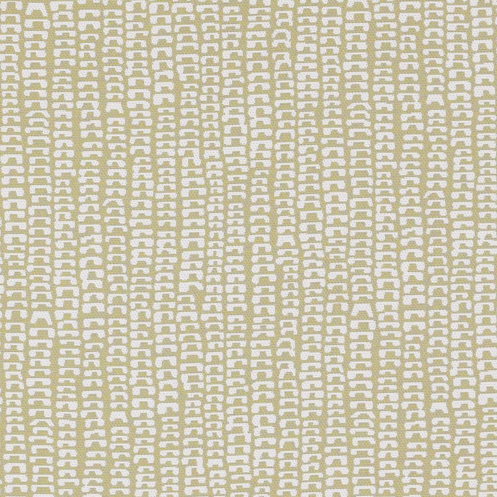 Batik Oyster
