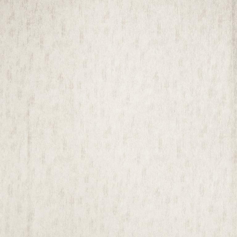 Pacific Parchment