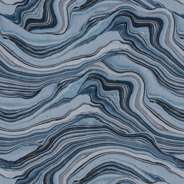 Marble Skinny Dip