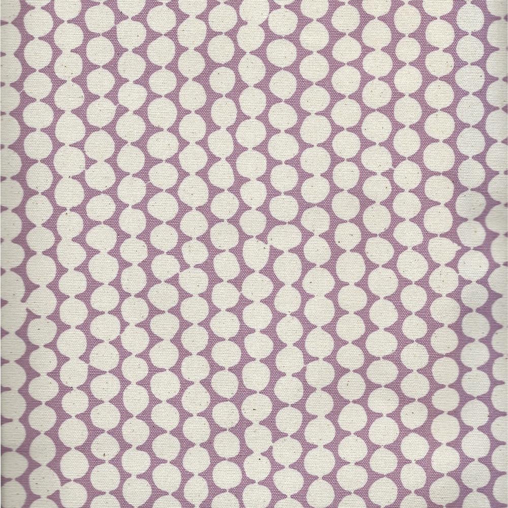 Lilac Checker