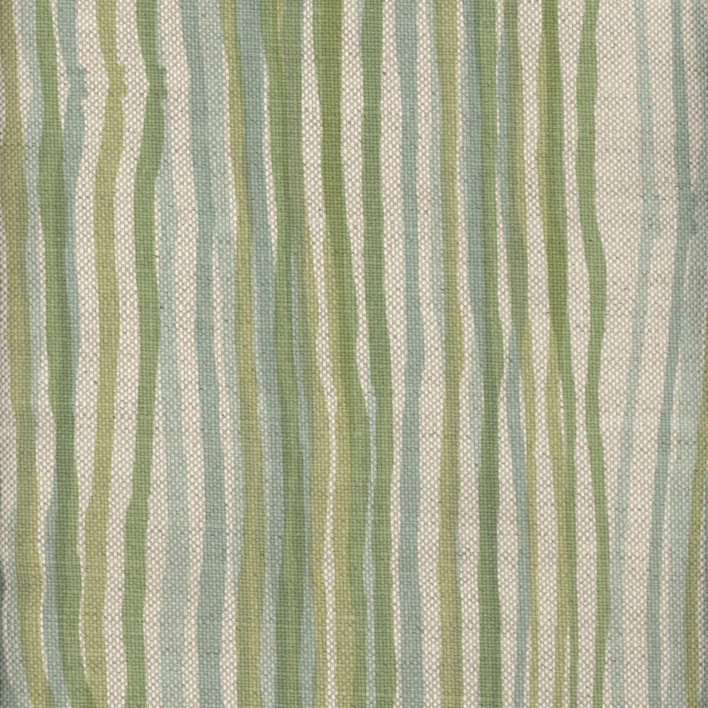 Vert Stripe