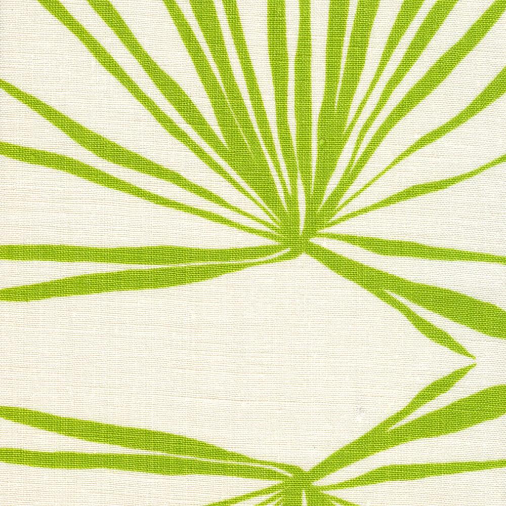 Viridian Palm