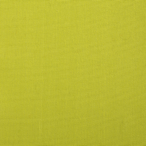 Canvas Keylime