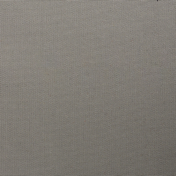 Canvas Pewter