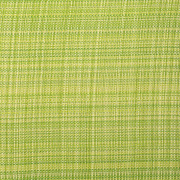 Grasscloth Grass