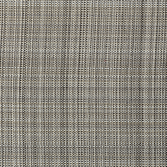 Grasscloth Pewter