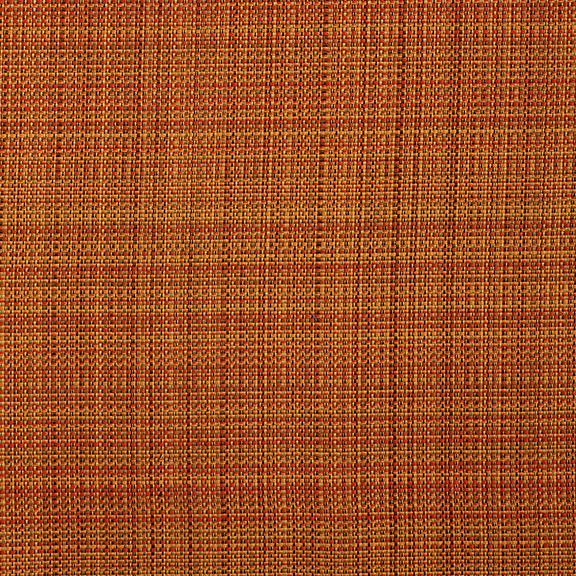 Grasscloth Terra Cotta